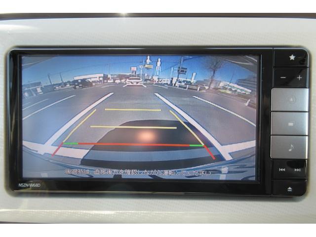 Gメイクアップ SAIII ワンオーナー 両側パワースライドドア バックモニター フルセグ ドライブレコーダー(17枚目)