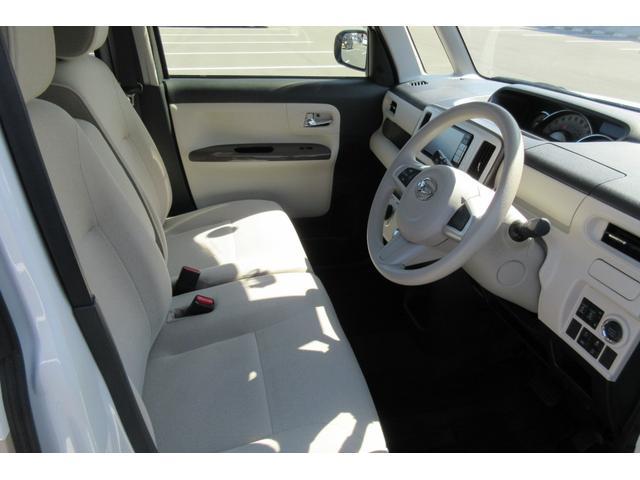 Gメイクアップ SAIII ワンオーナー 両側パワースライドドア バックモニター フルセグ ドライブレコーダー(21枚目)
