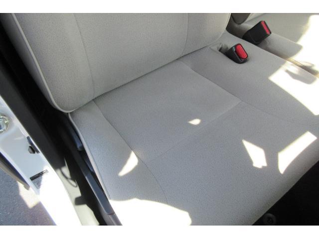 Gメイクアップ SAIII ワンオーナー 両側パワースライドドア バックモニター フルセグ ドライブレコーダー(23枚目)