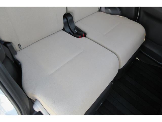 Gメイクアップ SAIII ワンオーナー 両側パワースライドドア バックモニター フルセグ ドライブレコーダー(26枚目)