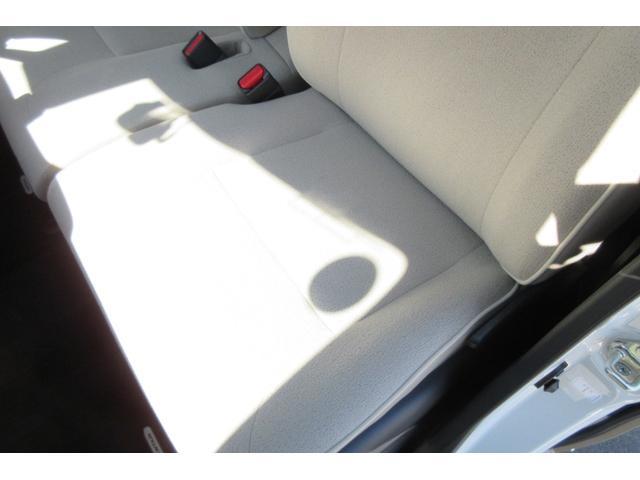 Gメイクアップ SAIII ワンオーナー 両側パワースライドドア バックモニター フルセグ ドライブレコーダー(29枚目)