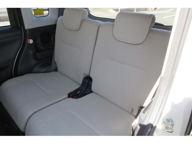 Gメイクアップ SAIII ワンオーナー 両側パワースライドドア バックモニター フルセグ ドライブレコーダー(31枚目)