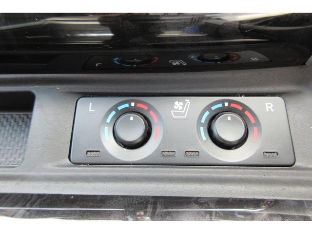 2.5Z Gエディション ワンオーナー 禁煙車 サンルーフ セーフティーセンス 両側電動スライドドア 電動リアゲート パワーシート シートヒーター ディスプレイオーディオ フルセグ フリップダウンモニター バックカメラ(15枚目)