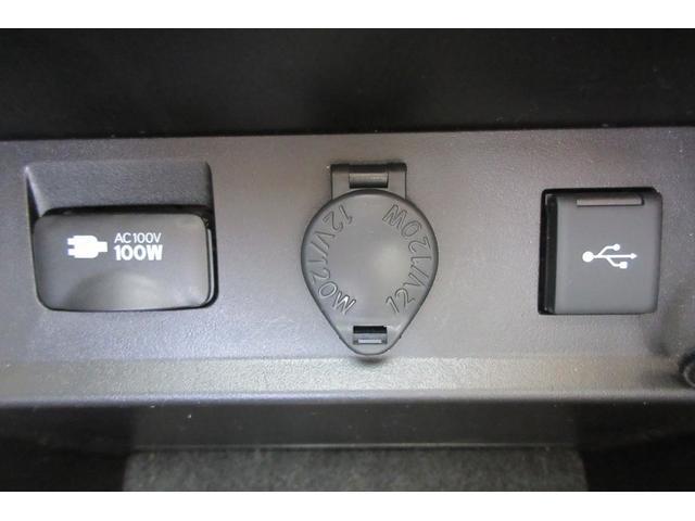2.5Z Gエディション ワンオーナー 禁煙車 サンルーフ セーフティーセンス 両側電動スライドドア 電動リアゲート パワーシート シートヒーター ディスプレイオーディオ フルセグ フリップダウンモニター バックカメラ(20枚目)