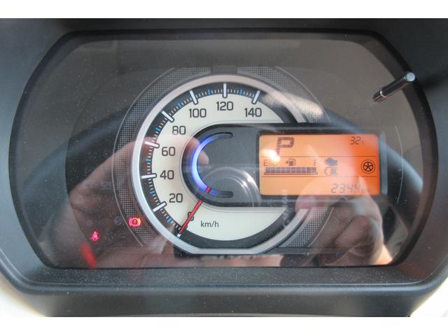 ハイブリッドX ワンオーナー 禁煙車 セーフティサポート 両側電動スライドドア フルセグSDナビ 全方位カメラ シートヒーター ETC スマートキーX2(12枚目)