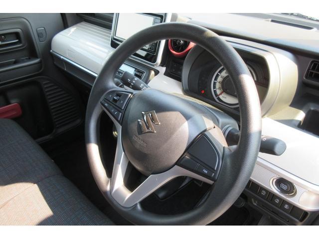 ハイブリッドX ワンオーナー 禁煙車 セーフティサポート 両側電動スライドドア フルセグSDナビ 全方位カメラ シートヒーター ETC スマートキーX2(15枚目)