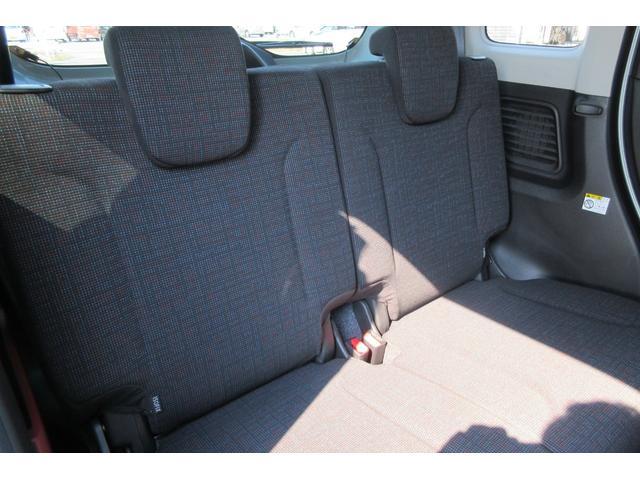 ハイブリッドX ワンオーナー 禁煙車 セーフティサポート 両側電動スライドドア フルセグSDナビ 全方位カメラ シートヒーター ETC スマートキーX2(31枚目)