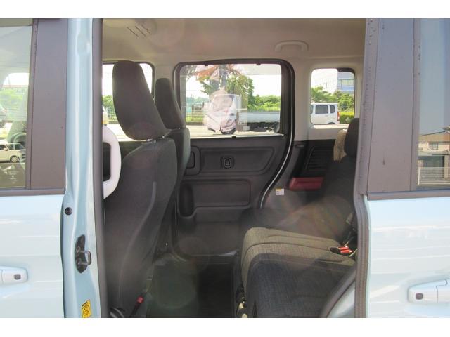 ハイブリッドX ワンオーナー 禁煙車 セーフティサポート 両側電動スライドドア フルセグSDナビ 全方位カメラ シートヒーター ETC スマートキーX2(33枚目)