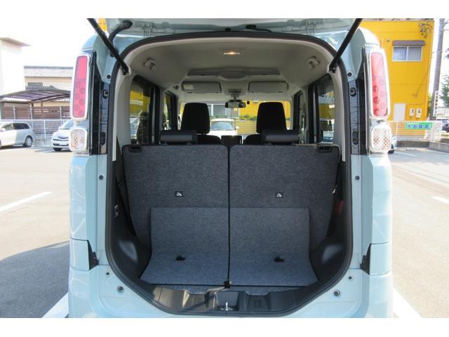 ハイブリッドX ワンオーナー 禁煙車 セーフティサポート 両側電動スライドドア フルセグSDナビ 全方位カメラ シートヒーター ETC スマートキーX2(36枚目)