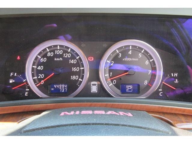 250ハイウェイスターブラックレザーナビED 両側パワースライドドア シートヒーター 運転席パワーシート 社外19インチアルミホイール ETC(12枚目)