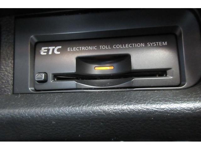 250ハイウェイスターブラックレザーナビED 両側パワースライドドア シートヒーター 運転席パワーシート 社外19インチアルミホイール ETC(17枚目)