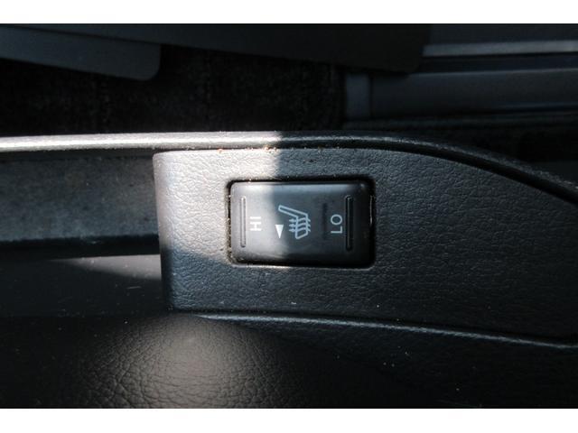 250ハイウェイスターブラックレザーナビED 両側パワースライドドア シートヒーター 運転席パワーシート 社外19インチアルミホイール ETC(19枚目)