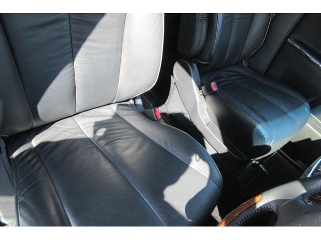 250ハイウェイスターブラックレザーナビED 両側パワースライドドア シートヒーター 運転席パワーシート 社外19インチアルミホイール ETC(24枚目)