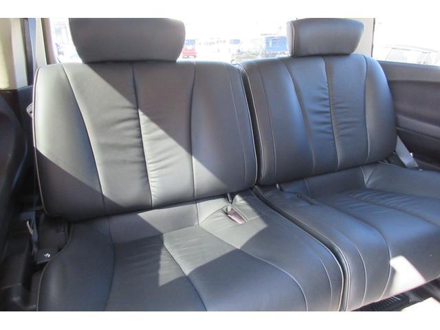 250ハイウェイスターブラックレザーナビED 両側パワースライドドア シートヒーター 運転席パワーシート 社外19インチアルミホイール ETC(36枚目)