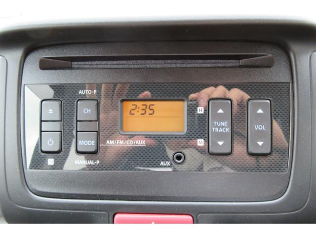 ジョインターボ ワンオーナー 5速MT 社外15インチアルミホイールレザー調シートカバー 社外ステアリング(10枚目)