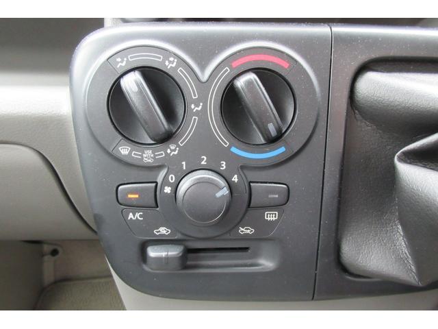 ジョインターボ ワンオーナー 5速MT 社外15インチアルミホイールレザー調シートカバー 社外ステアリング(11枚目)