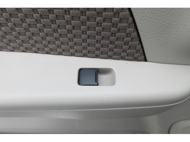 ジョインターボ ワンオーナー 5速MT 社外15インチアルミホイールレザー調シートカバー 社外ステアリング(23枚目)