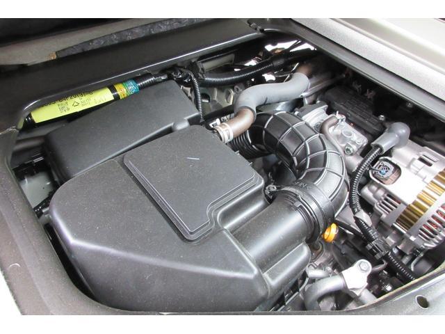 ジョインターボ ワンオーナー 5速MT 社外15インチアルミホイールレザー調シートカバー 社外ステアリング(30枚目)
