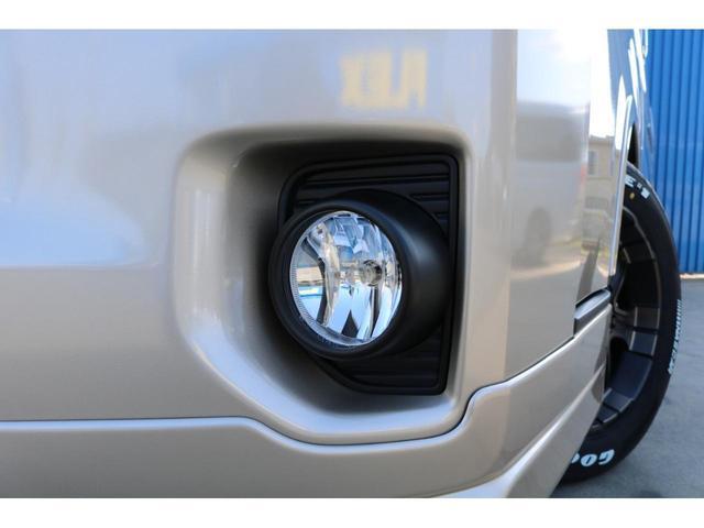 「トヨタ」「ハイエース」「その他」「静岡県」の中古車28