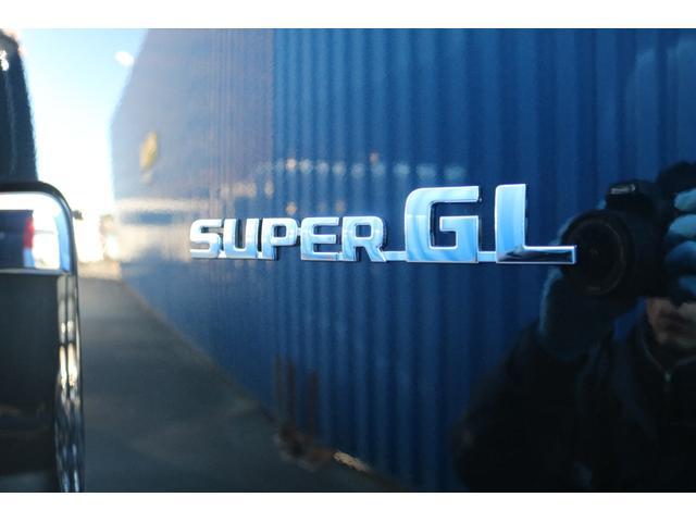 スーパーGL ダークプライムII ナビ ETC PVM パーキングサポート フレックスカスタム(30枚目)