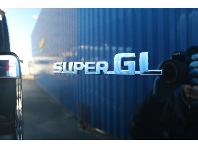 スーパーGL ダークプライムII ナビ ETC PVM パーキングサポート フレックスカスタム(31枚目)