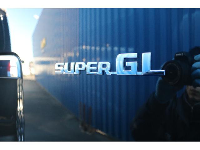 スーパーGL ダークプライムII ナビ ETC PVM パーキングサポート フレックスカスタム(32枚目)