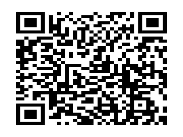 パーキングサポート ナビ ETC インテリジェントクリアランスソナー PVM デジタルインナーミラー フレックスカスタム(3枚目)