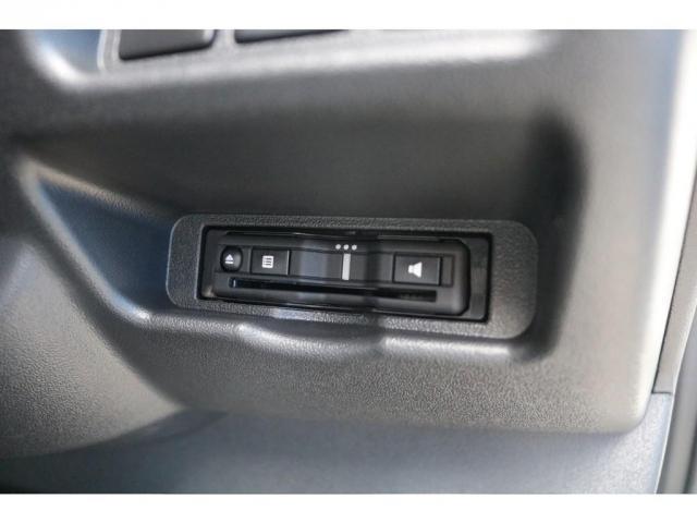 スーパーGL ダークプライムII FLEXオリジナルカスタム車両 地デジフルセグナビ ビルトインETC PVM全方位カメラ FLEXオリジナルスポイラー ローダウン FLEXオリジナルオーバーフェンダー FLEXオリジナルホイール(23枚目)