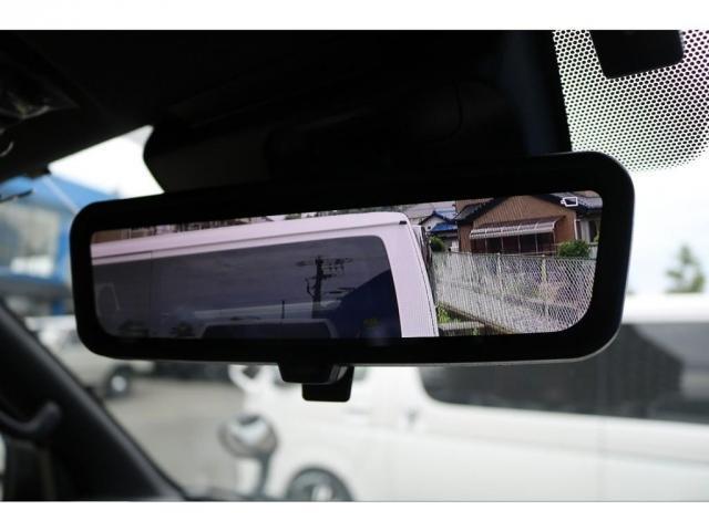 スーパーGL ダークプライムII FLEXオリジナルカスタム車両 地デジフルセグナビ ビルトインETC PVM全方位カメラ FLEXオリジナルスポイラー ローダウン FLEXオリジナルオーバーフェンダー FLEXオリジナルホイール(24枚目)