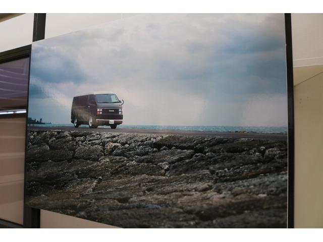 スーパーGL ダークプライムII FLEXオリジナルカスタム車両 地デジフルセグナビ ビルトインETC PVM全方位カメラ FLEXオリジナルスポイラー ローダウン FLEXオリジナルオーバーフェンダー FLEXオリジナルホイール(40枚目)