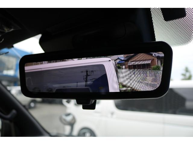 スーパーGL ダークプライムII FLEXオリジナルカスタム車両 地デジフルセグナビ ビルトインETC PVM全方位カメラ FLEXオリジナルスポイラー ローダウン FLEXオリジナルオーバーフェンダー FLEXオリジナルホイール(52枚目)