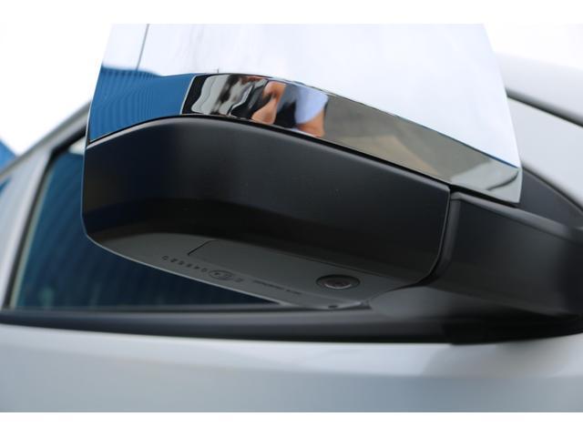 スーパーGL ダークプライムII FLEXオリジナルカスタム車両 地デジフルセグナビ ビルトインETC PVM全方位カメラ FLEXオリジナルスポイラー ローダウン FLEXオリジナルオーバーフェンダー FLEXオリジナルホイール(56枚目)