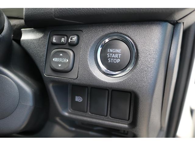 スーパーGL ダークプライムII FLEXオリジナルカスタム車両 地デジフルセグナビ ビルトインETC PVM全方位カメラ FLEXオリジナルスポイラー ローダウン FLEXオリジナルオーバーフェンダー FLEXオリジナルホイール(58枚目)
