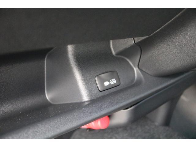 GL FLEXオリジナル内装架装Ver1 床貼り施工 ナビ ビルトインETC PVM全方位カメラ FLEXオリジナルスポイラー ローダウン FLEXオリジナルオーバーフェンダー FLEXオリジナルホイール(33枚目)