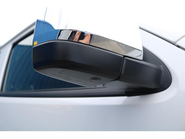 GL FLEXオリジナル内装架装Ver1 床貼り施工 ナビ ビルトインETC PVM全方位カメラ FLEXオリジナルスポイラー ローダウン FLEXオリジナルオーバーフェンダー FLEXオリジナルホイール(41枚目)