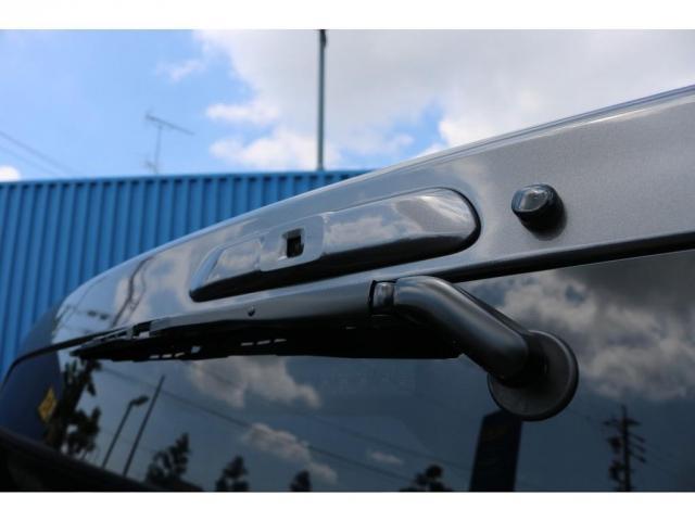 スーパーGL ダークプライムII ロングボディ 床貼り施工 FLEXオリジナルカスタム車両 地デジフルセグナビ ビルトインETC PVM全方位カメラ FLEXフロントスポイラー FLEXオーバーフェンダー FLEXアーバングランデホイール(23枚目)