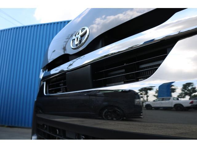 スーパーGL ダークプライムII ロングボディ 床貼り施工 FLEXオリジナルカスタム車両 地デジフルセグナビ ビルトインETC PVM全方位カメラ FLEXフロントスポイラー FLEXオーバーフェンダー FLEXアーバングランデホイール(31枚目)