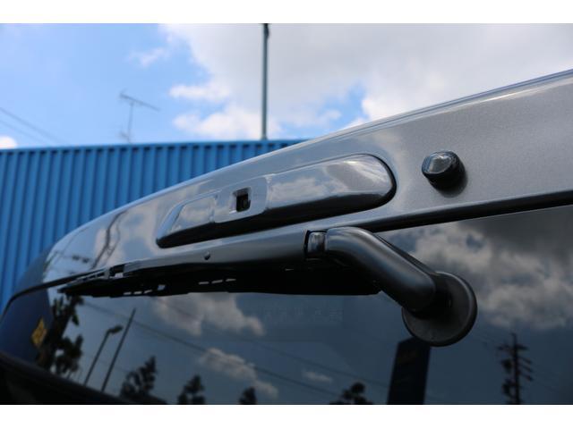 スーパーGL ダークプライムII ロングボディ 床貼り施工 FLEXオリジナルカスタム車両 地デジフルセグナビ ビルトインETC PVM全方位カメラ FLEXフロントスポイラー FLEXオーバーフェンダー FLEXアーバングランデホイール(34枚目)