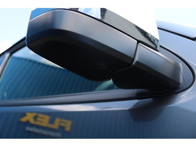 スーパーGL ダークプライムII ロングボディ 床貼り施工 FLEXオリジナルカスタム車両 地デジフルセグナビ ビルトインETC PVM全方位カメラ FLEXフロントスポイラー FLEXオーバーフェンダー FLEXアーバングランデホイール(38枚目)