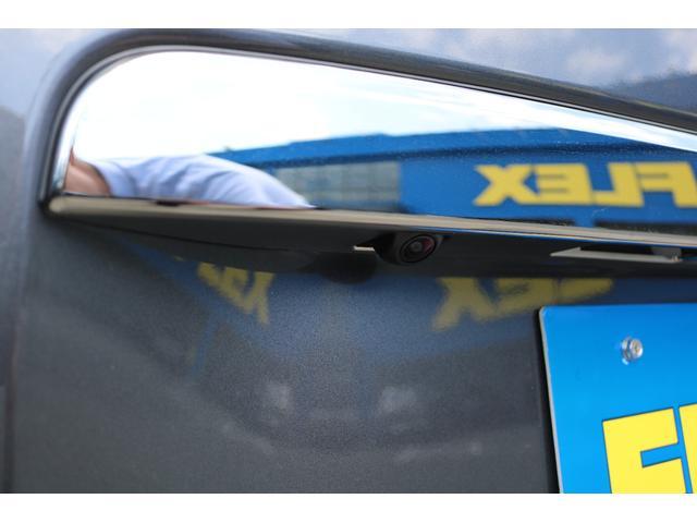 スーパーGL ダークプライムII ロングボディ 床貼り施工 FLEXオリジナルカスタム車両 地デジフルセグナビ ビルトインETC PVM全方位カメラ FLEXフロントスポイラー FLEXオーバーフェンダー FLEXアーバングランデホイール(42枚目)