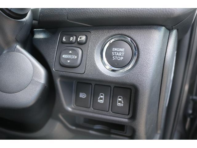スーパーGL ダークプライムII ロングボディ 床貼り施工 FLEXオリジナルカスタム車両 地デジフルセグナビ ビルトインETC PVM全方位カメラ FLEXフロントスポイラー FLEXオーバーフェンダー FLEXアーバングランデホイール(44枚目)