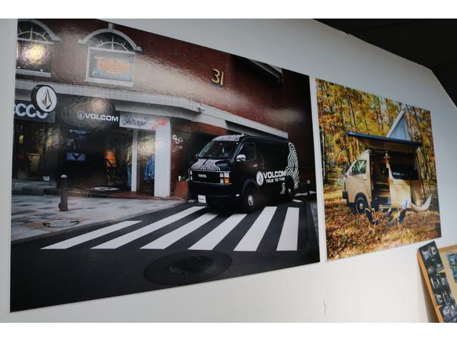 スーパーGL ダークプライムII ロングボディ 床貼り施工 FLEXオリジナルカスタム車両 地デジフルセグナビ ビルトインETC PVM全方位カメラ FLEXフロントスポイラー FLEXオーバーフェンダー FLEXアーバングランデホイール(55枚目)