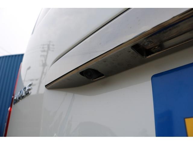 スーパーGL ダークプライムII FLEXカスタム 跳ね上げベット付 ローダウン FLEXスポイラー FLEXホイールW-DEEPS グッドイヤーナスカータイヤ  SDナビ ビルトインETC PVM全方位カメラナビ連動加工済み(37枚目)