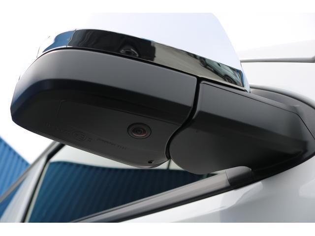 スーパーGL ダークプライムII FLEXカスタム 跳ね上げベット付 ローダウン FLEXスポイラー FLEXホイールW-DEEPS グッドイヤーナスカータイヤ  SDナビ ビルトインETC PVM全方位カメラナビ連動加工済み(44枚目)