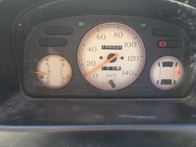 スバル サンバーディアス ディアス クラシック 5速マニュアル
