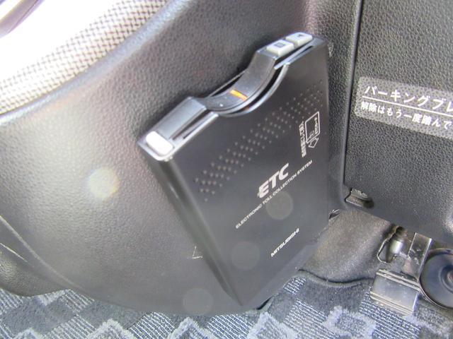ダイハツ アトレーワゴン カスタムターボRワンオーナー車4WD ABS キ-レス