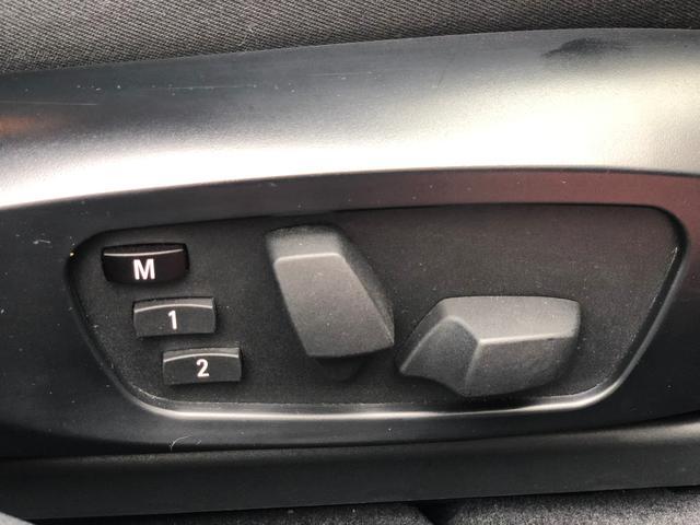 4WD ワンオーナー車 社外ナビ(16枚目)
