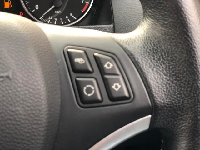 4WD ワンオーナー車 社外ナビ(18枚目)