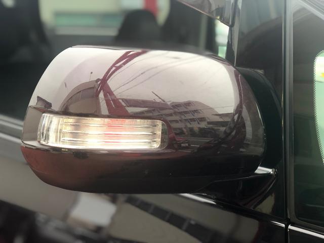 「トヨタ」「ヴェルファイア」「ミニバン・ワンボックス」「静岡県」の中古車18