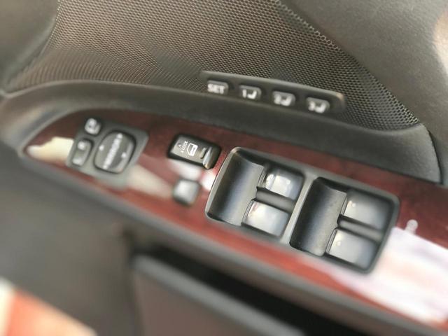 「レクサス」「IS」「セダン」「静岡県」の中古車13